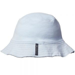 4608be339daf ARMANI BABY White Jersey Baby Sun Hat · Hats boys. Quickview. Quickview