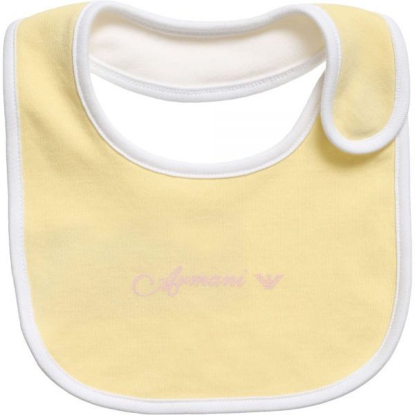 ARMANI-BABY-Baby-Girls-Pink-Bib-Gift-Set-Pack-of-3-1