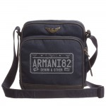 ARMANI-TEEN-Navy-Blue-Shoulder-Bag-21cm