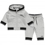 BOSS-Baby-Boys-Grey-Hooded-Tracksuit-1