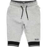 BOSS-Baby-Boys-Grey-Hooded-Tracksuit-3