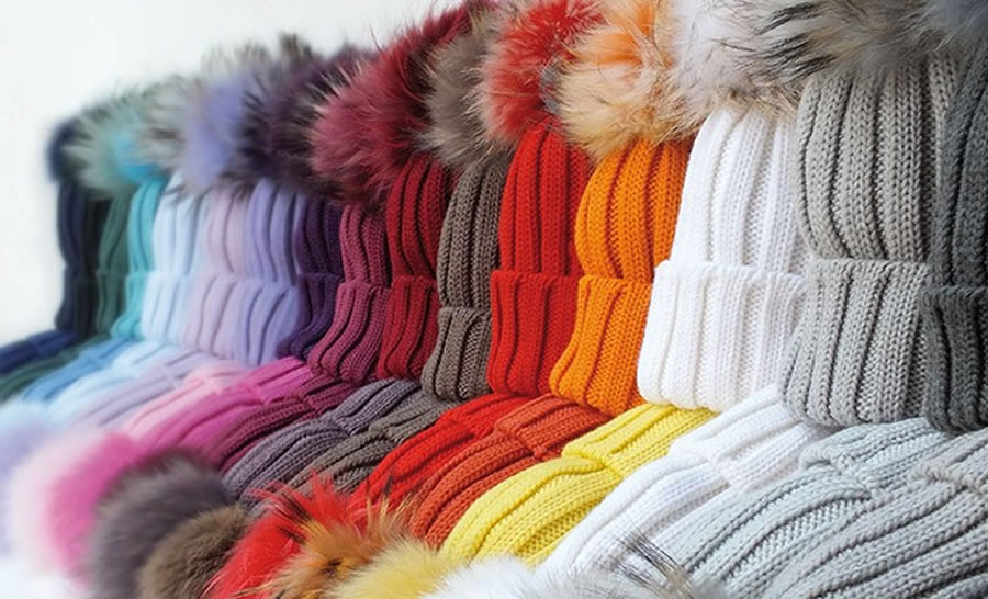 Catya Wool Hats for Girls - Children Boutique a50b2eb68f7