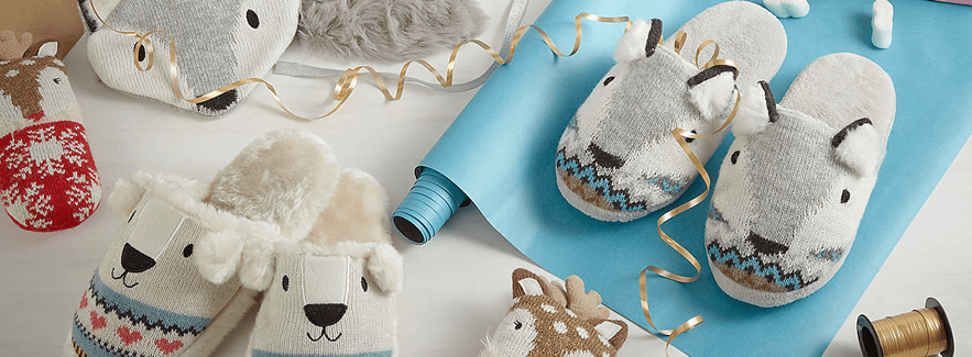 Aroma Home children accessories