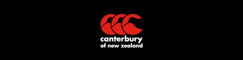 Canterbury children sport clothing