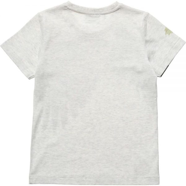 MOLO Boys Eagle 'Ripley' T-Shirt2