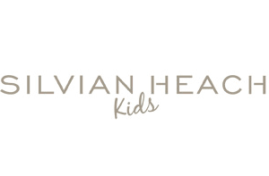 SILVIAN HEACH children clothes