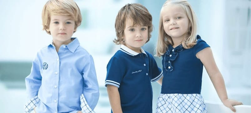 TUTTO PICCOLO children & baby clothing