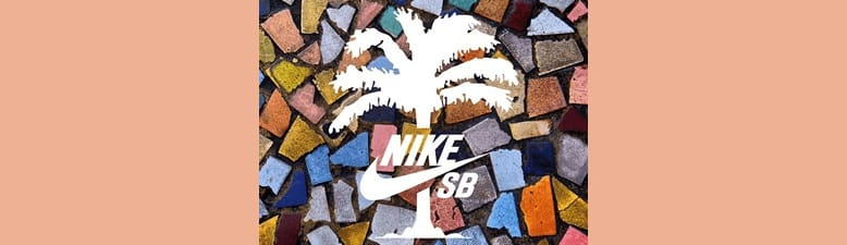 Nike SB sport clothing for children & shoes