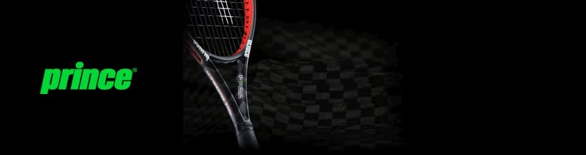 Prince tennis kids clothing & accessories