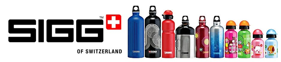 SIGG Bottles accessories for babies