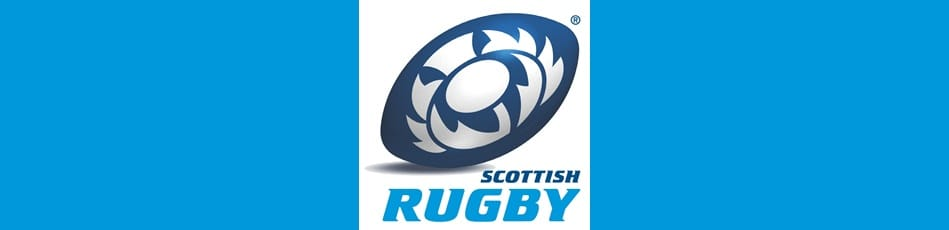 Scotland National Rugby Union Team kids sport clothing