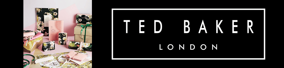 Ted Baker accessories for children