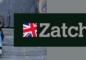 Zatchels bags for children
