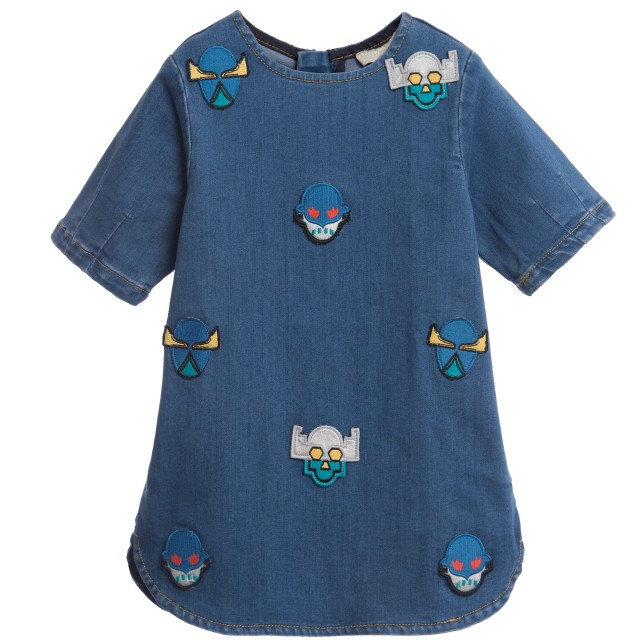 stella-mccartney-kids-blue-denim-superstellaheroes-bess-dress-1