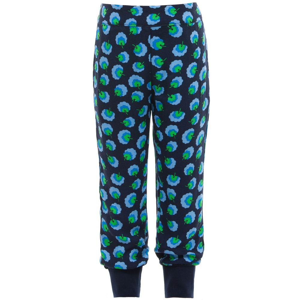 stella-mccartney-kids-girls-blue-lightweight-beatrice-trousers-1