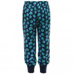 stella-mccartney-kids-girls-blue-lightweight-beatrice-trousers-2