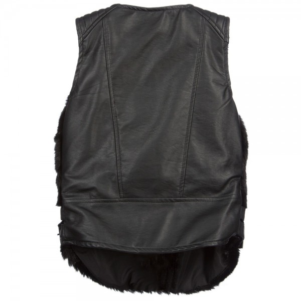 supertrash-girls-girls-black-synthetic-fur-valentina-gillet-3