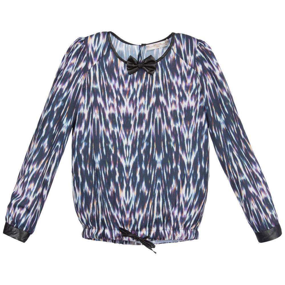 supertrash-girls-girls-blue-ikat-print-belinda-blouse-1