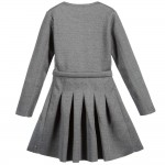 supertrash-girls-grey-melange-neoprene-daurent-dress-3