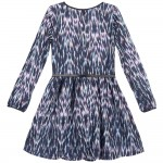 supertrash-girls-ikat-danielle-dress-with-synthetic-leather-trim-2