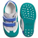 tods-baby-green-blue-pre-walker-trainers-2