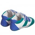 tods-baby-green-blue-pre-walker-trainers-3
