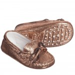 tods-metallic-gold-leather-gommini-baby-moccasins-1