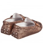 tods-metallic-gold-leather-gommini-baby-moccasins-2