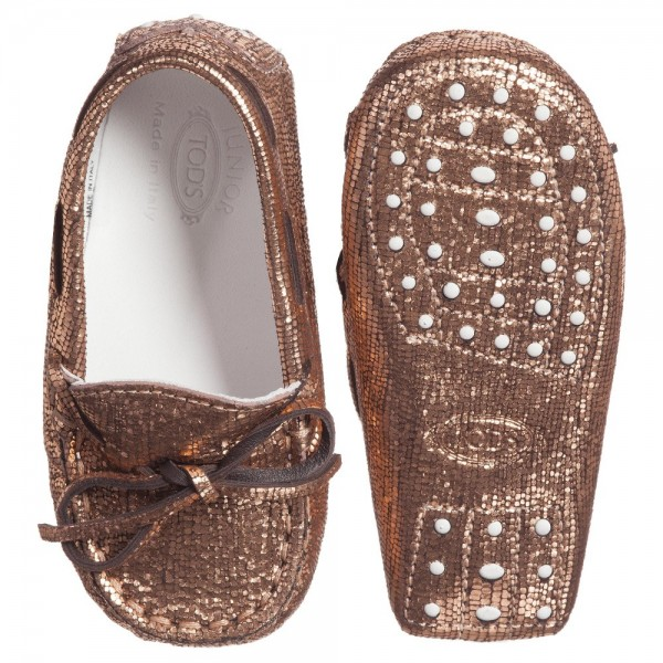 tods-metallic-gold-leather-gommini-baby-moccasins-3