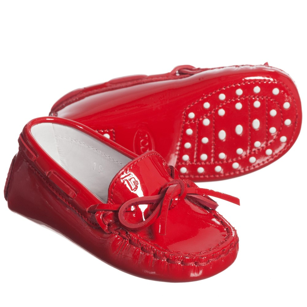 tods-red-patent-leather-gommini-baby-moccasins-1