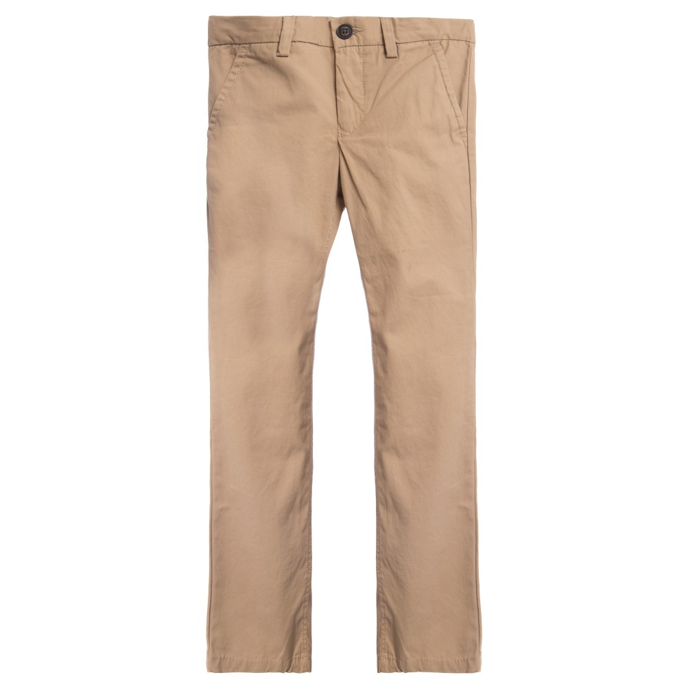 tommy-hilfiger-boys-beige-mercer-chinos-1