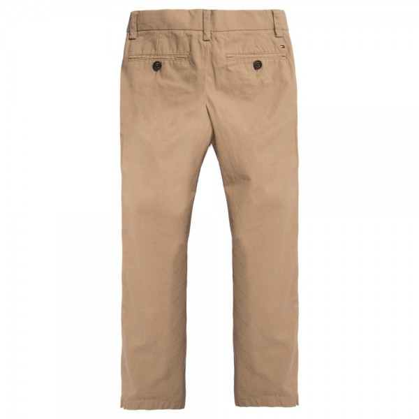 tommy-hilfiger-boys-beige-mercer-chinos-2