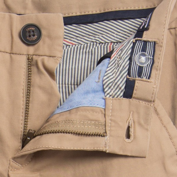 tommy-hilfiger-boys-beige-mercer-chinos-3