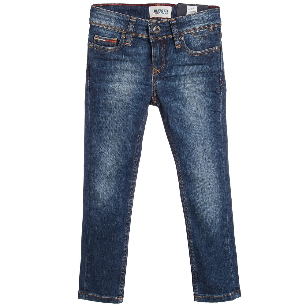 tommy-hilfiger-boys-blue-scanton-slim-denim-jeans-1