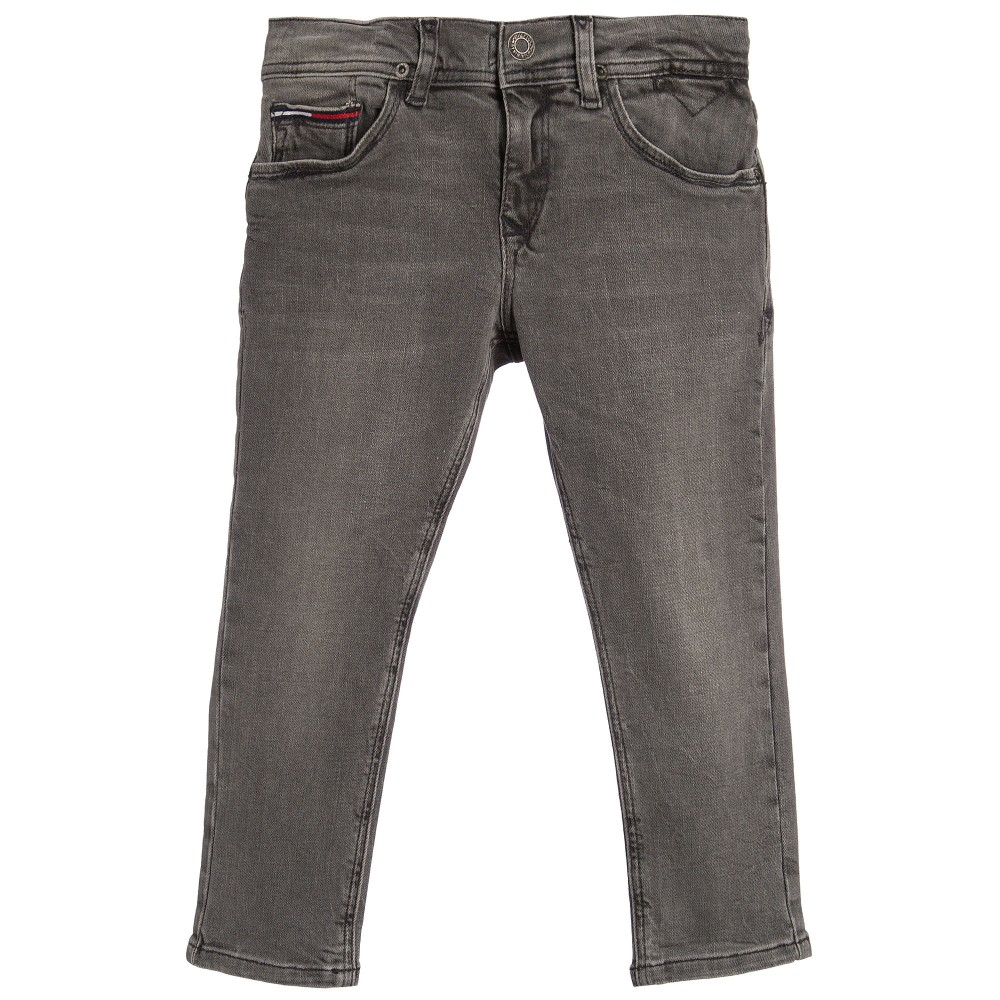 tommy-hilfiger-boys-grey-denim-ronnie-slim-fit-jeans-1