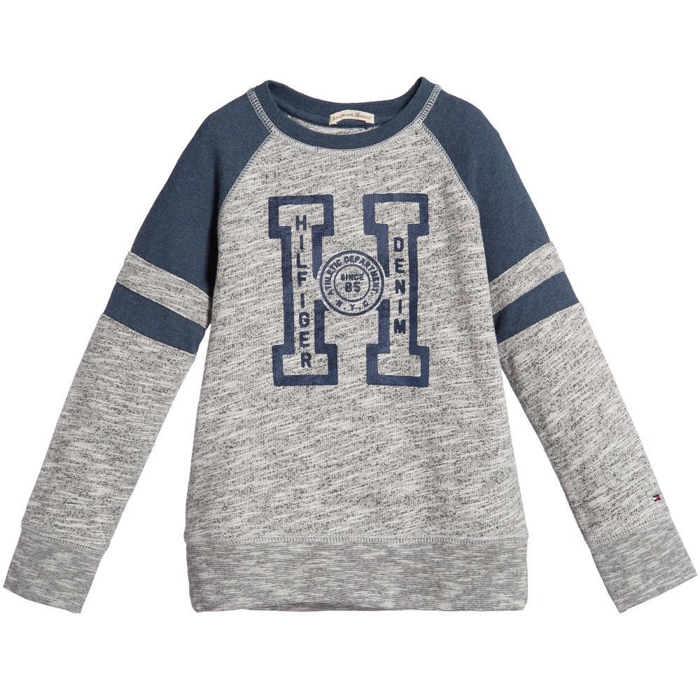 tommy-hilfiger-boys-grey-teal-blue-sweatshirt-1