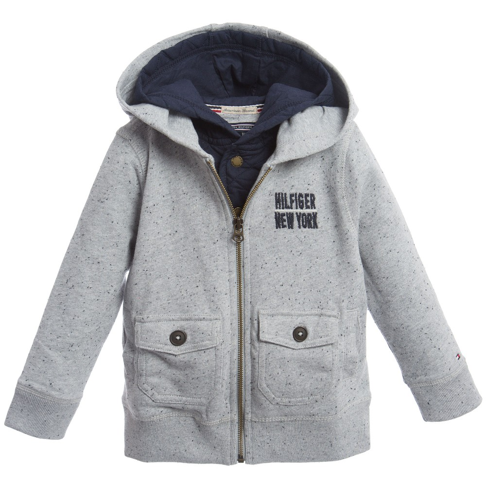 tommy-hilfiger-boys-grey-zip-up-top-1
