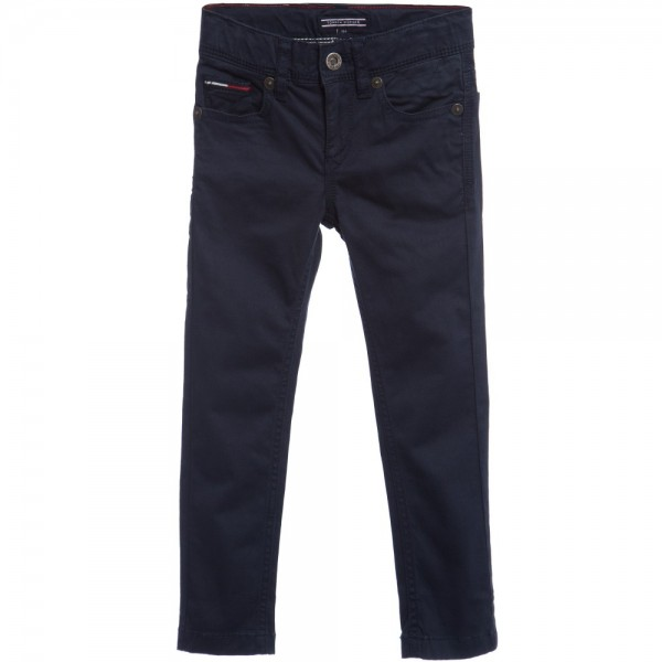 tommy-hilfiger-boys-navy-blue-cotton-scanton-trousers-1
