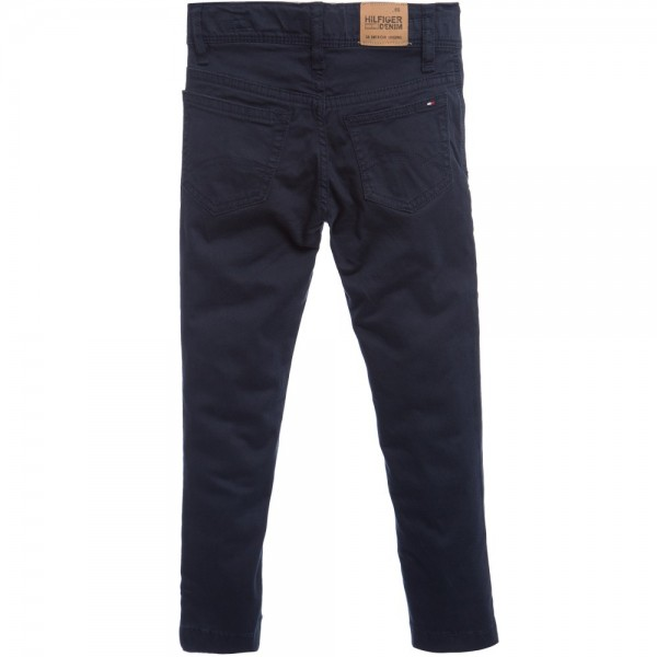tommy-hilfiger-boys-navy-blue-cotton-scanton-trousers-2