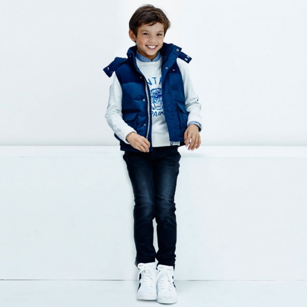 tommy-hilfiger-boys-navy-blue-down-padded-texas-hooded-gilet-2