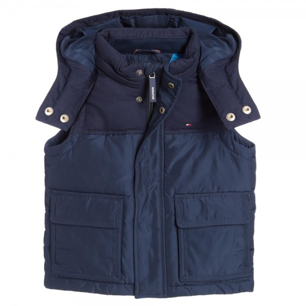 tommy-hilfiger-boys-navy-blue-down-padded-texas-hooded-gilet-4