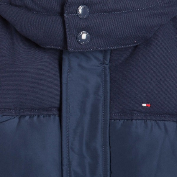 tommy-hilfiger-boys-navy-blue-down-padded-texas-hooded-gilet-6
