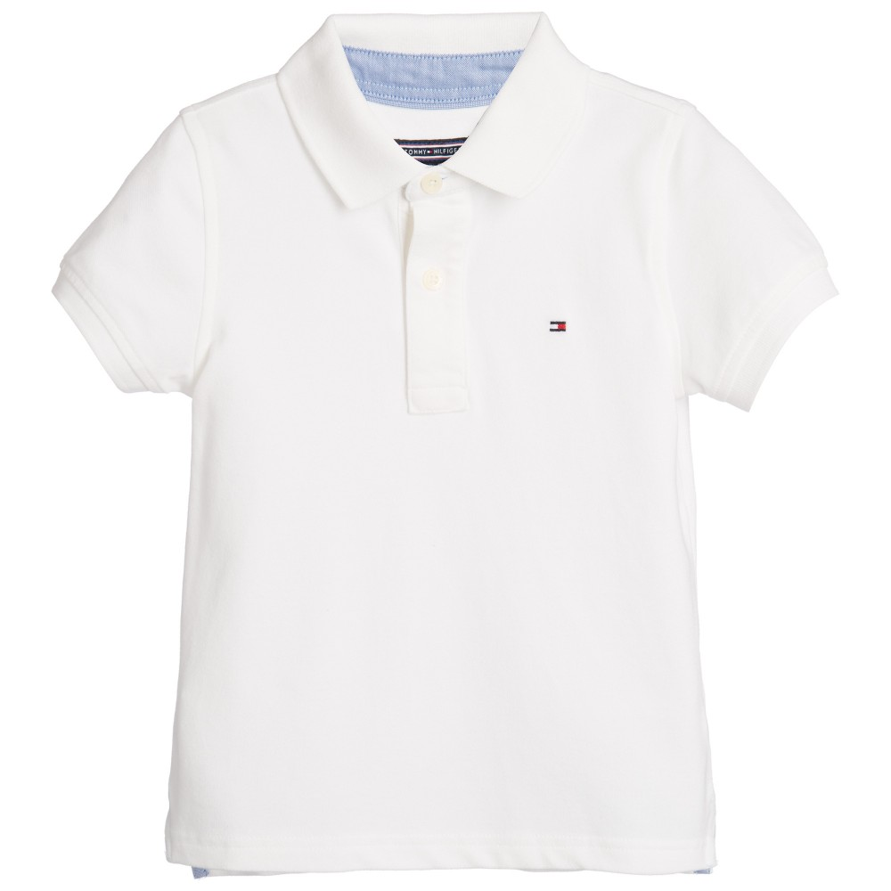 tommy-hilfiger-boys-white-cotton-pique-polo-shirt-1