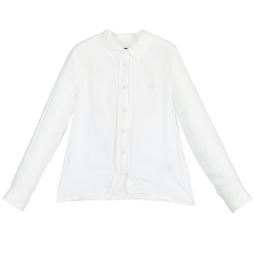 tommy-hilfiger-girls-ivory-blouse-1
