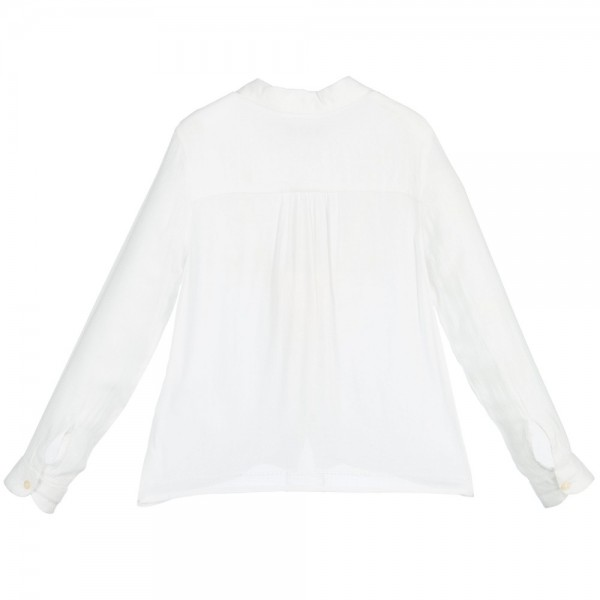 tommy-hilfiger-girls-ivory-blouse-2