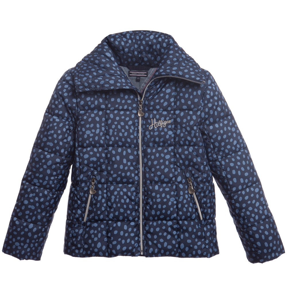tommy-hilfiger-girls-navy-blue-charlie-mini-spotty-jacket-1