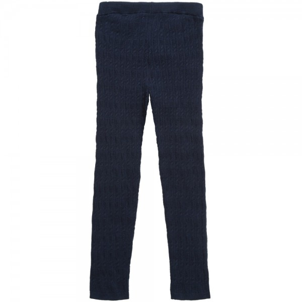 tommy-hilfiger-girls-navy-blue-cotton-knitted-leggings-2