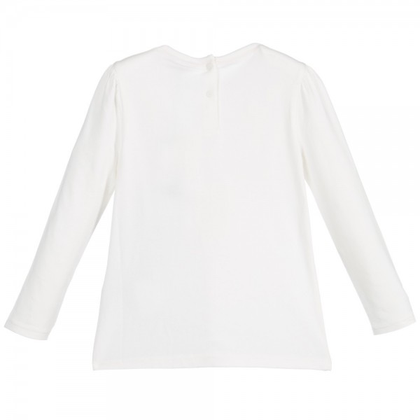 tommy-hilfiger-ivory-girl-printed-long-sleeved-top-2