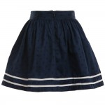 tommy-hilfiger-navy-blue-spotted-cotton-nadine-skirt-3