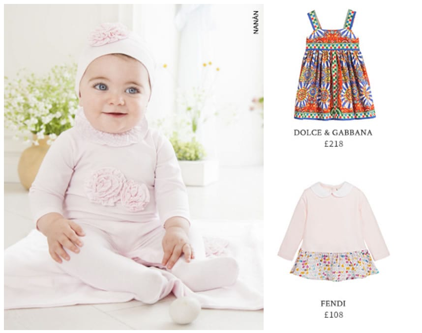 girls new collection 2016
